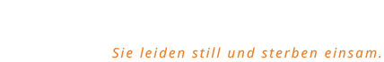 Streunerkatzen - Logo